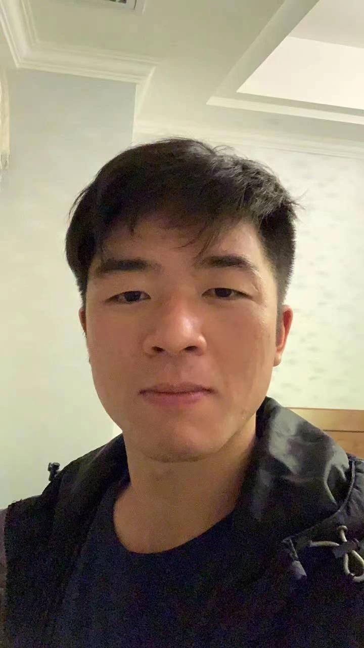 Xinxin Zhu