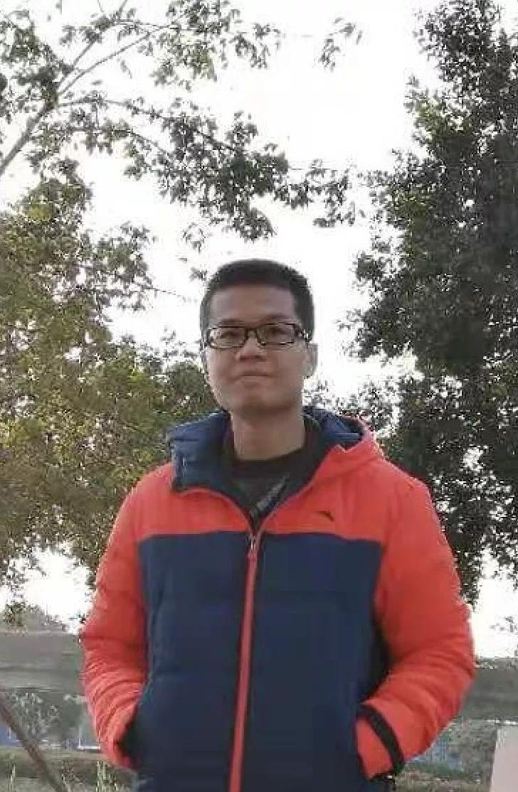 Zexuan Luo